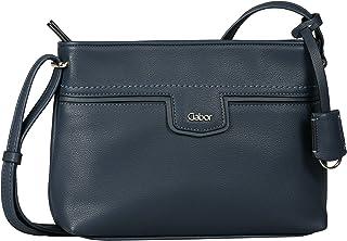 Gabor bags GABRIELLA Damen Umhängetasche M, 27,5x7,5x20