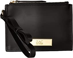 Earthette Credit Card Wristlet