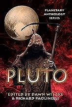 Planetary Anthology Series: Pluto