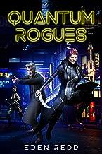 Quantum Rogues