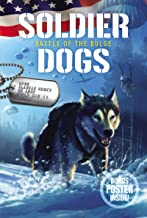 Best dog soldiers book Reviews