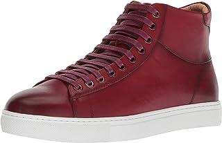 حذاء سبينباك الرياضي للرجال من زانزارا