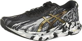 حذاء ركض ASICS للرجال Noosa Tri 13