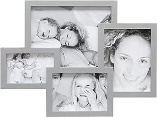 Best deknudt frames multi photo frame Reviews