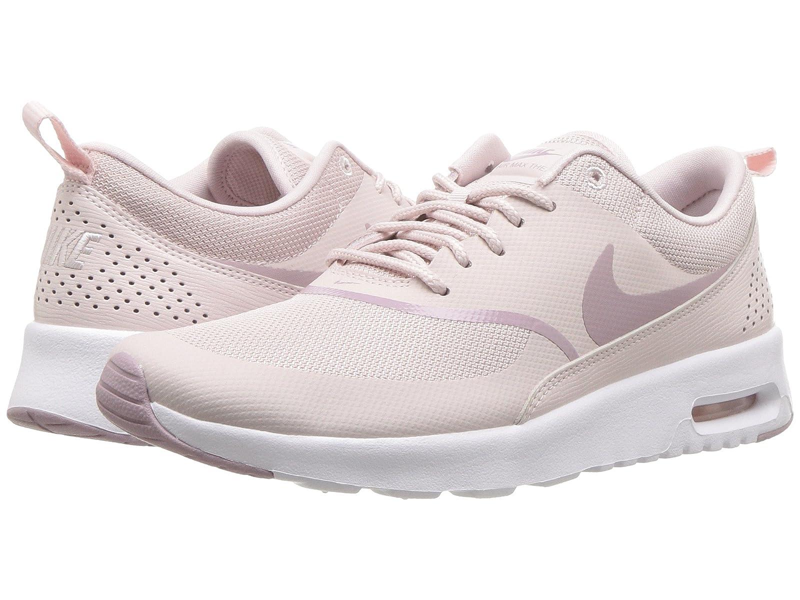 Nike Air Max TheaCheap and distinctive eye-catching shoes