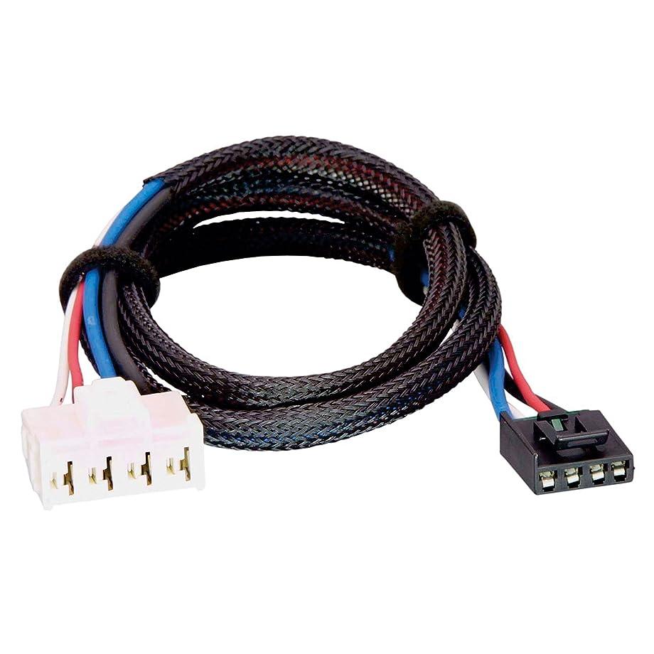 Tekonsha 3020-P Brake Control Wiring Adapter