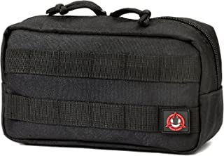 Best molle toiletry bag Reviews