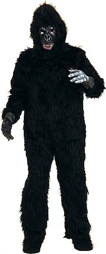 estar en gran demanda Morris costumes Gorilla NO NO NO Chest 1 Talla  tienda en linea