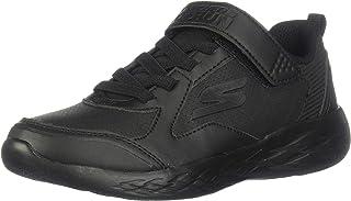 Skechers Boy's Go Run 600-Zexor Sneakers