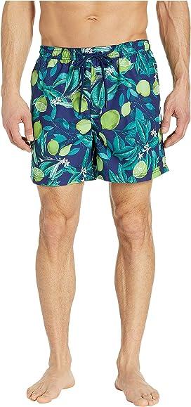 33c052a0b9 Rip Curl Del Boca Volley Swim Shorts at Zappos.com
