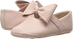Elephantito Baby Ballerina w/ Bow (Infant/Toddler)