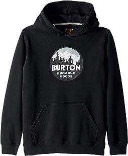 Hoodies amp; Shipped Sweatshirts Kids Sweatshirts Burton 0pUcq70