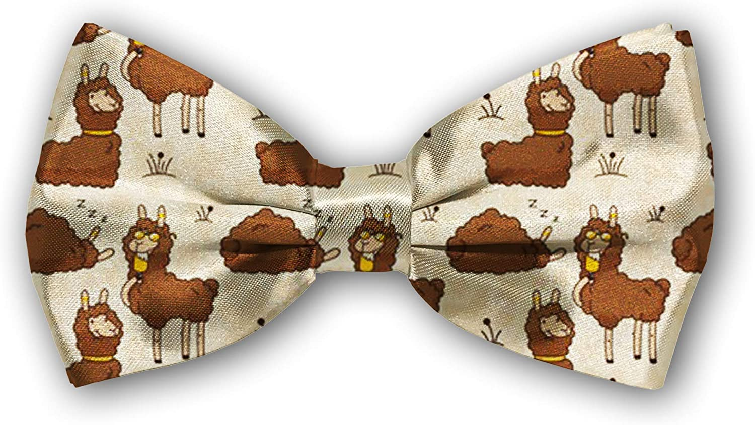 Bow Tie Tuxedo In a popularity Butterfly Cotton for Mens Boys Bowtie overseas Adjustable