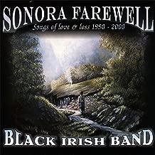 Best irish farewell song Reviews