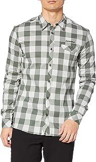 Schöffel Svendborg Hemd Camisa para Hombre