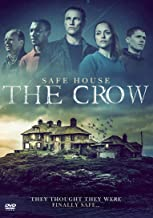 Safe House The Crow (DVD)