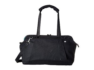 Haiku Wayfare (Black Juniper) Bags