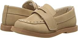 First Steps Loafer (Infant/Toddler)