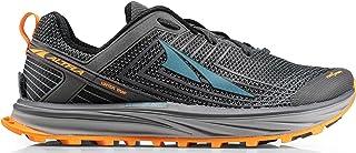 Men's ALM1957F TIMP 1.5 Trail Running Shoe