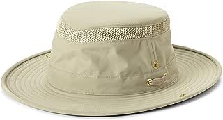 Endurables LTM3 Airflo Hat
