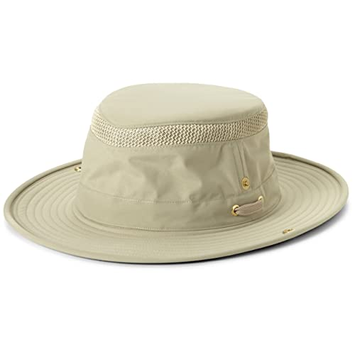 Tilley Endurables LTM3 Airflo Hat d2f0d6a9faf