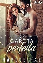 A Garota Perfeita (Portuguese Edition)