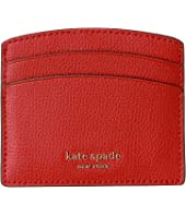 Kate Spade New York - Sylvia Card Holder