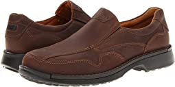ECCO - Fusion Casual Slip On