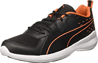 Puma Men's Pacer X Graphicster IDP Sneakers