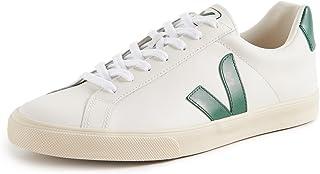 Veja Herren Esplar Leather Sneaker