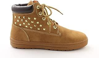 Butter Boot