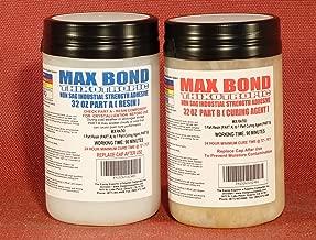industrial epoxy adhesive