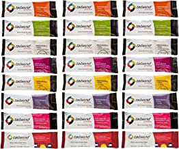Tailwind Nutrition Endurance Fuel – Complete Energy and Electrolytes – 24 Stickpack Set Estimated Price : £ 49,00