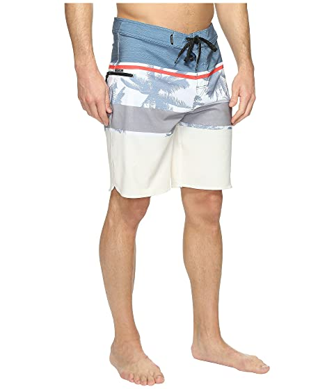 Rip Mirage Curl Mirage Boardshorts Rip Session Session Curl ZqZzwrdX