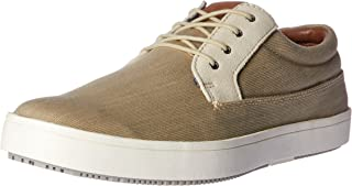 Wild Rhino Men's Hurley Trainers Shoes
