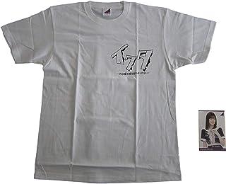 乃木坂46 生誕記念Tシャツ 2020年1月度 生田絵梨花 M