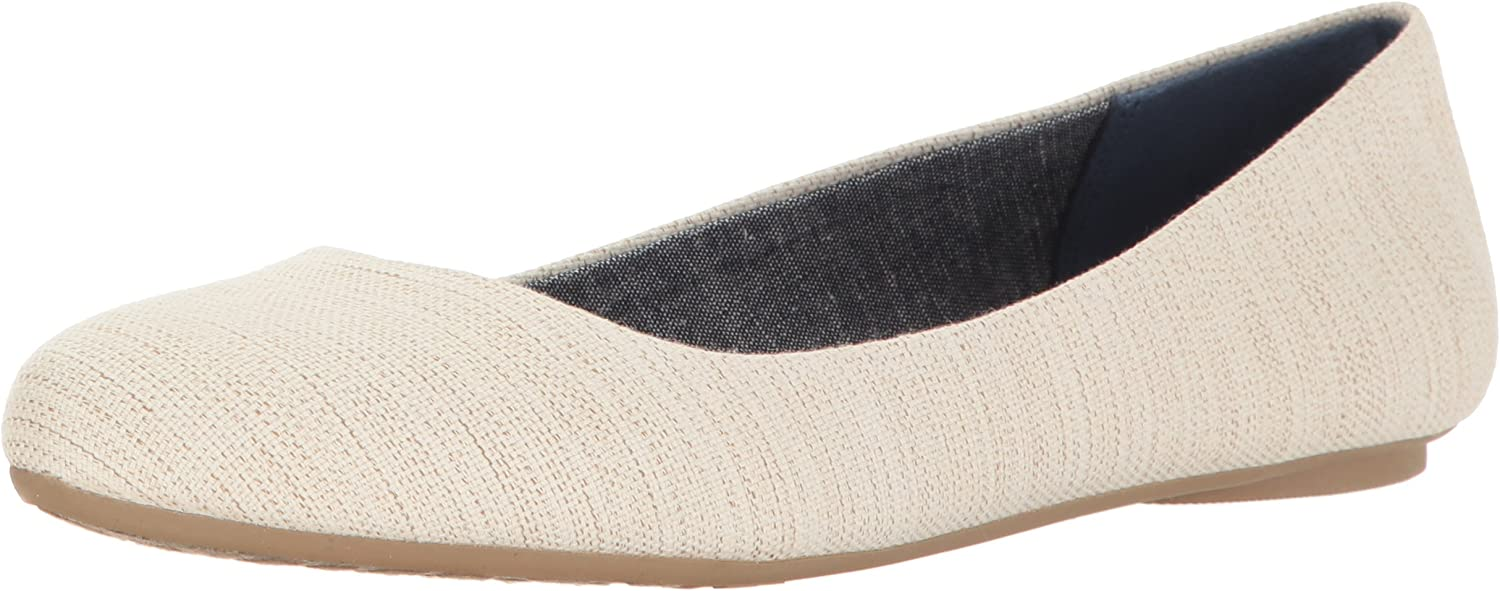 Dr. Scholl's shoes Womens Really Flat