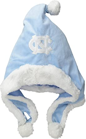 FOCO NCAA Unisex-Adult 2012 Solid Dangle Hat
