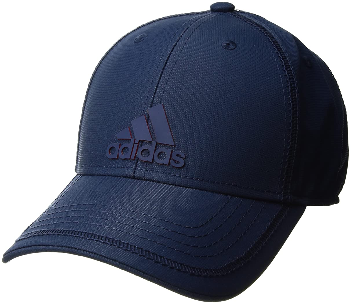 adidas Men's Contract Cap