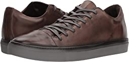 John Varvatos - Reed Low Top Sneaker