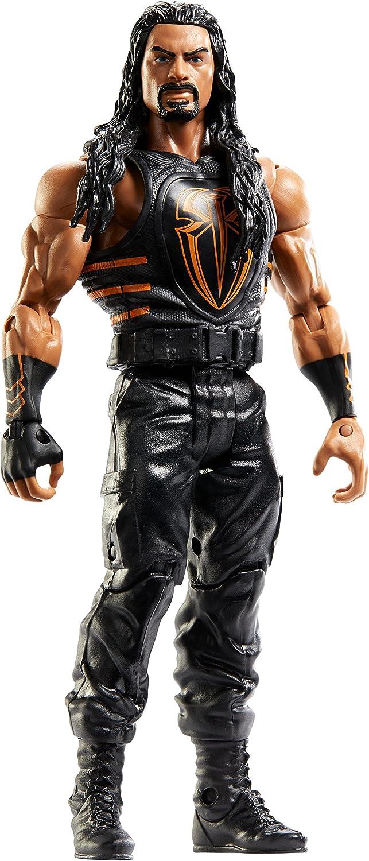 WWE Roman Reigns Figure - Series   68