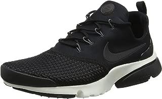 Nike Men's Presto Fly SE Running Shoe