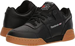 Black/Carbon/Classic Red/Reebok Royal/Gum