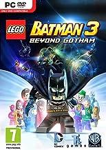 Lego Batman 3 - Beyond Gotham - PC