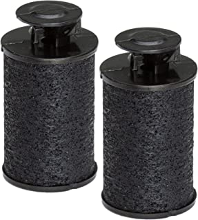 Ink Rollers Works with Monarch 1131 and 1136 Price Gun Labelers - 2/Pack - Prime