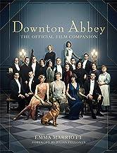 Downton Abbey: The Official Film Companion (English Edition)