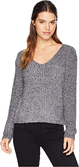 Padang Paradise Sweater