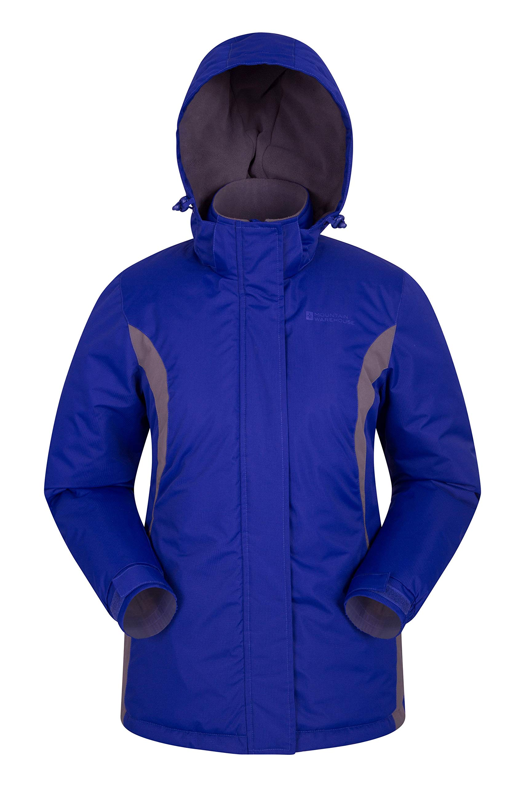 Mountain Warehouse Moon Womens Jacket