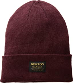 Men s Burton Hats + FREE SHIPPING  bc86593ec21