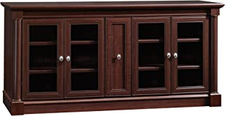 Sauder Palladia Credenza, For TV's up to 70